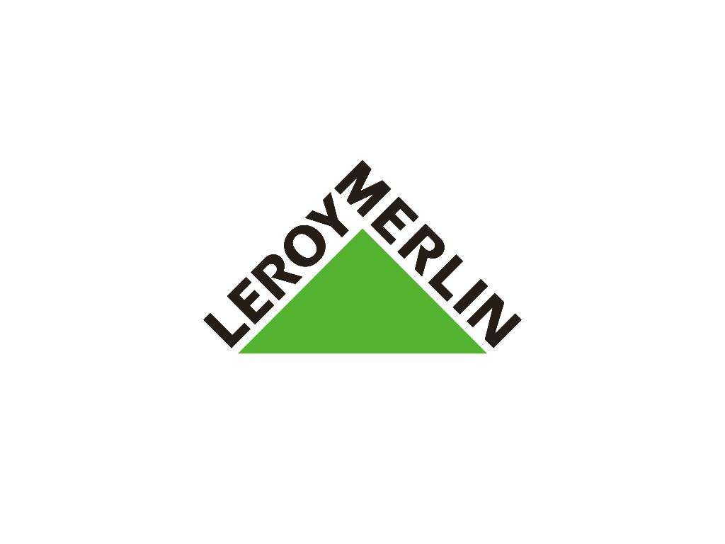 Leroy-merlin-logo-1024×768