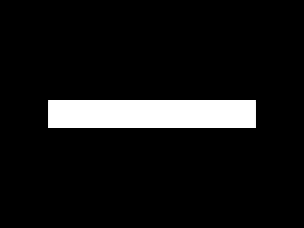 brandfusion alb