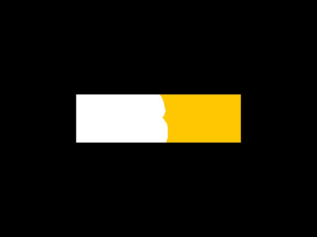 epcvip