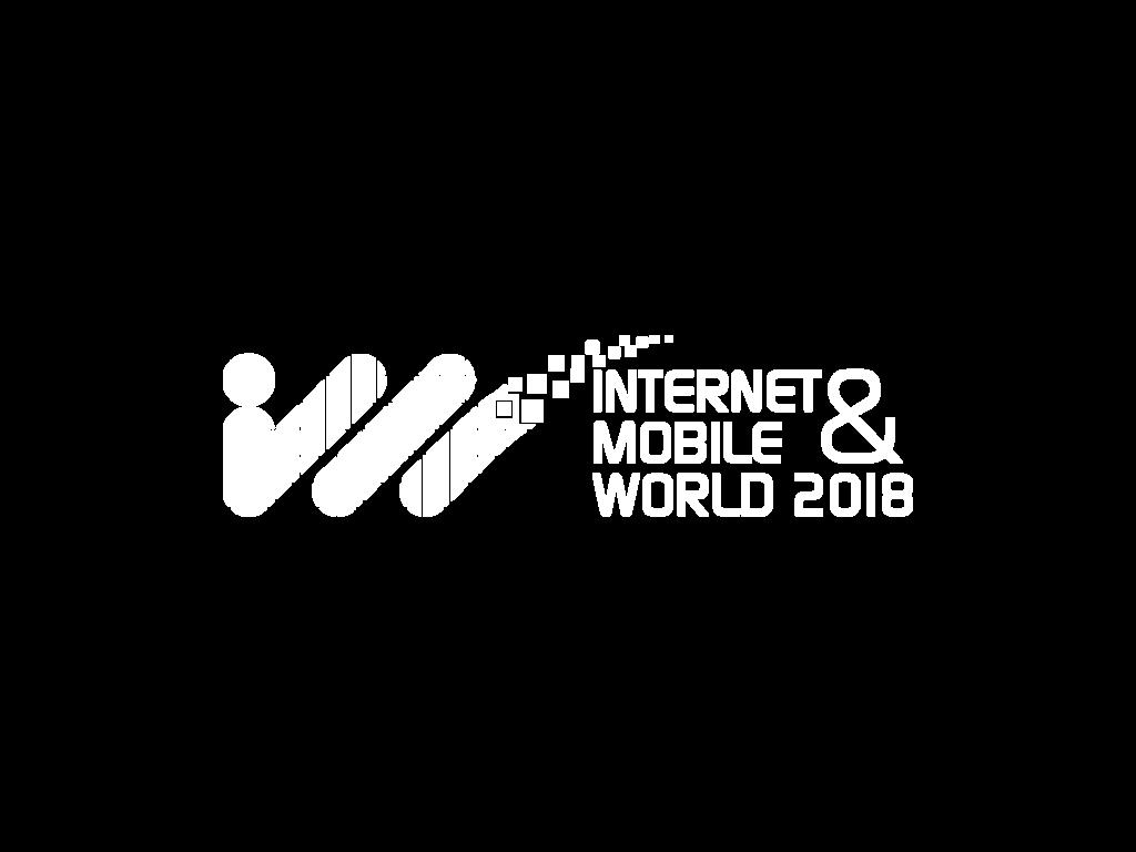 imm world