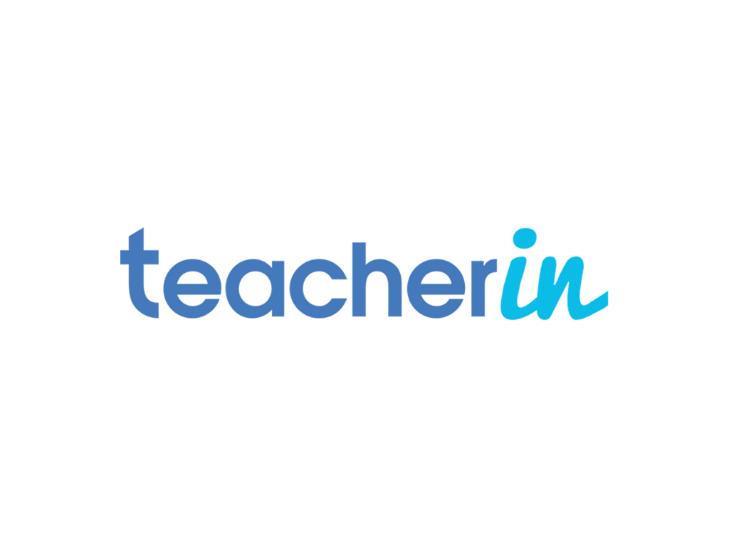 teacherin